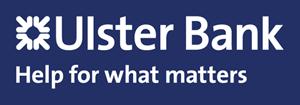 ulsterbank-logo