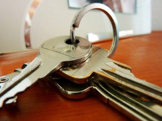 key-979593_1280.jpg
