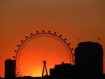 London_Eye_sunset_study_-_P1040370.jpg