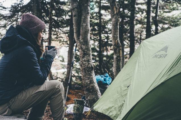 camping-691424_1920